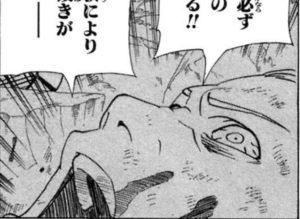 【NARUTO】不死の飛段が死亡!?飛段の能力や過去について紹介!!