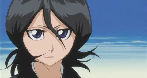 【BLEACH】 黒崎一護の結婚は?その強さや斬魄刀・卍解についても解説!
